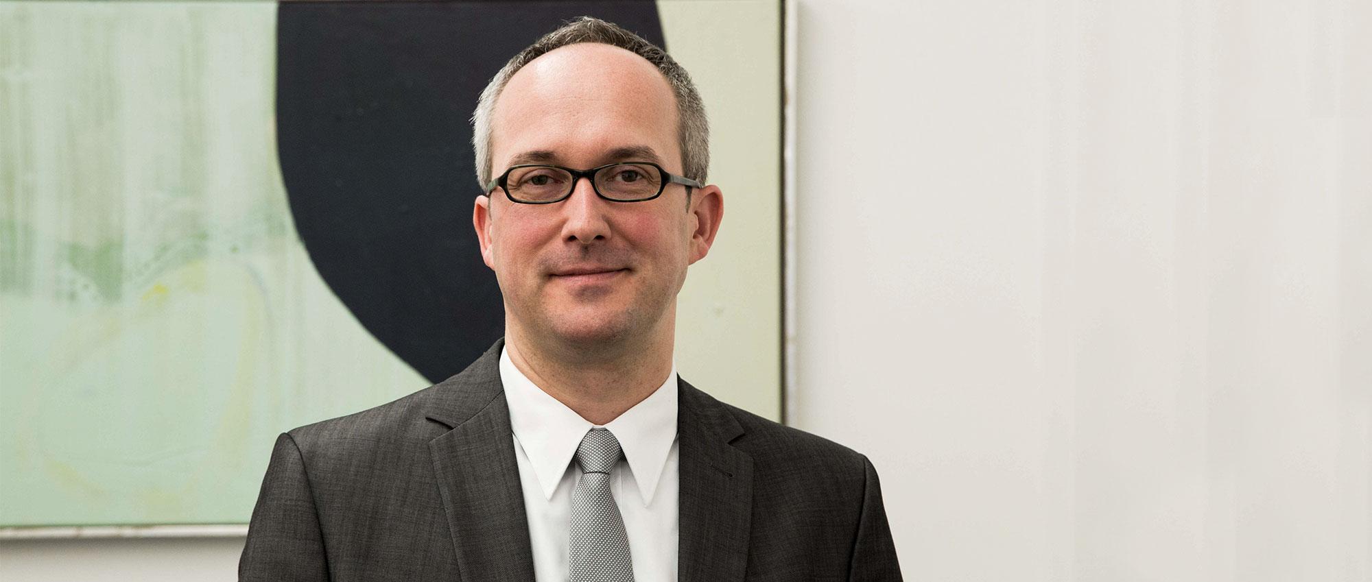 anwalt wohnungseigentumsrecht wilmersdorf